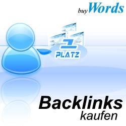 Buywords Textlinkmarktplatz
